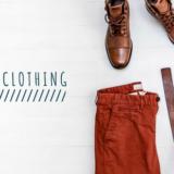 ノーブランドの服売れるサイト