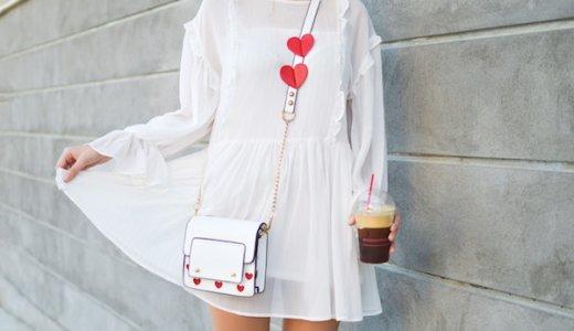 【服を安く買える通販】20代・流行りの可愛い服が激安で買えるサイト9選